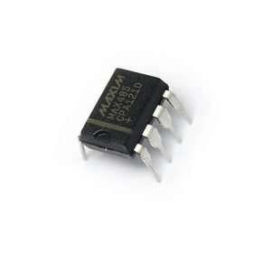 MAX485CPA IC 2