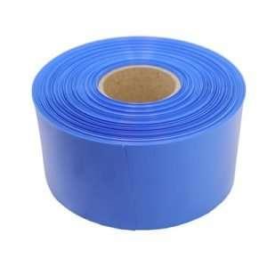 Heatshrink PVC Sleeves 90mm for battery pack 10